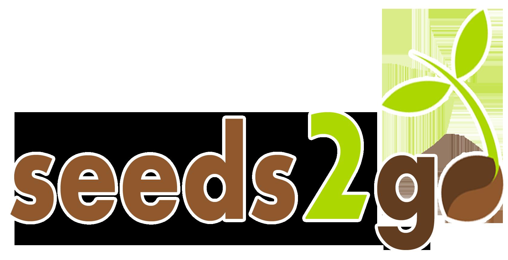 Seeds2go