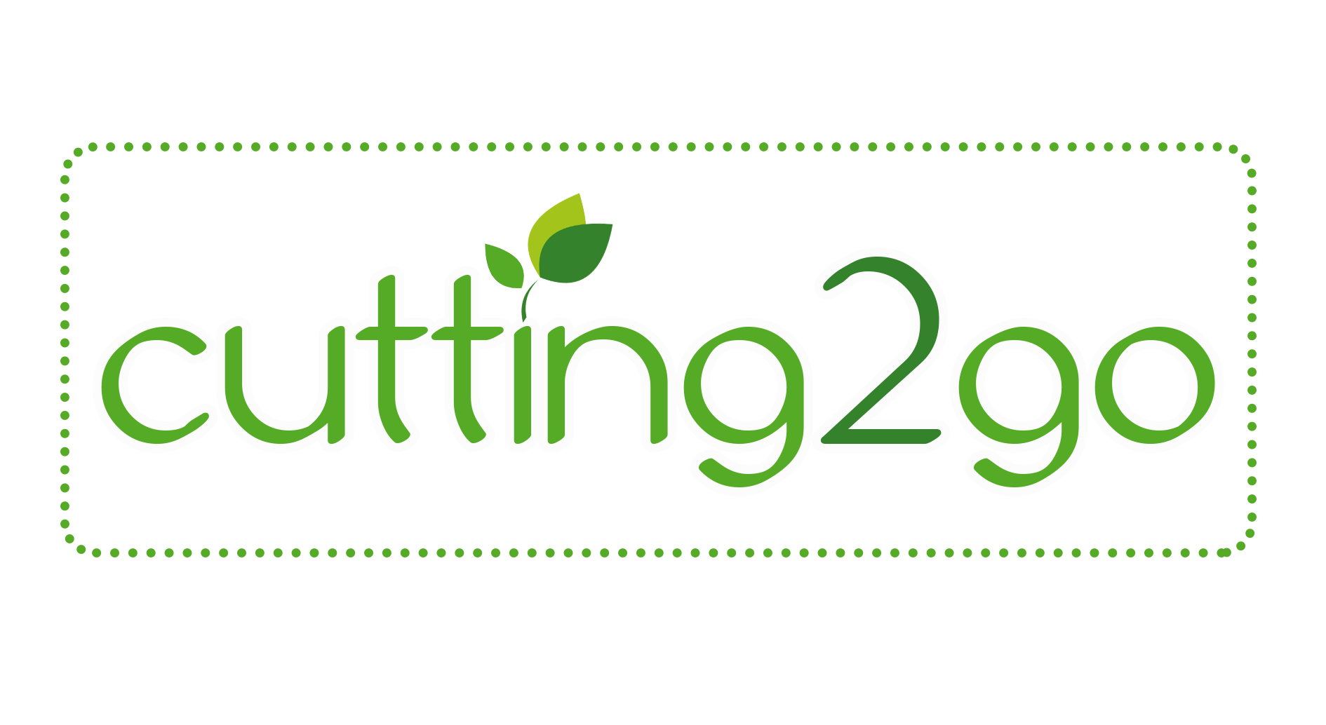 Cutting2go